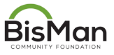 BisMan Community Foundation
