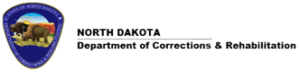 North Dakota Department of Corrections and Rehabilitation
